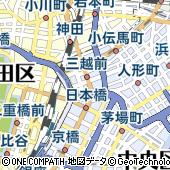 カルティエブティック三越日本橋本店