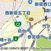 東京都新宿区西新宿3丁目11-20
