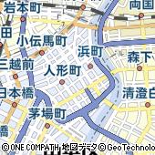 日清紡ホールディングス株式会社