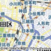 三井不動産株式会社 総合案内