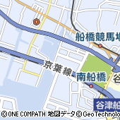 TOHOシネマズららぽーと船橋