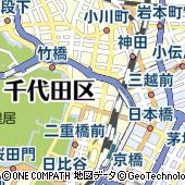 三井住友銀行読売新聞東京本社 ATM