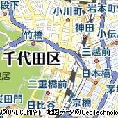株式会社読売新聞東京本社