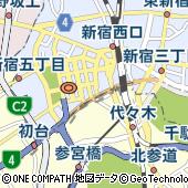 東京都新宿区西新宿1丁目20-2