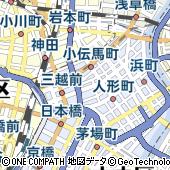 長瀬産業株式会社 東京本社電子・構造材料部