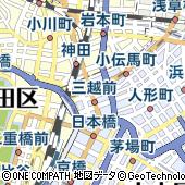 株式会社北海道銀行 東京事務所