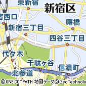 東京都新宿区新宿1丁目9-2