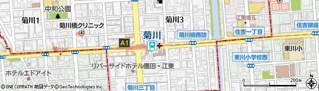 天気 日間 10 区 墨田