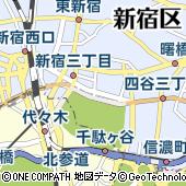 東京都新宿区新宿2丁目1-12