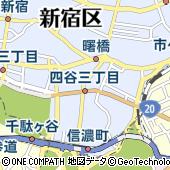 東京都新宿区舟町1-18