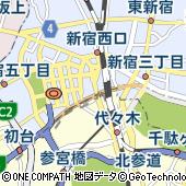 ソフマップ 新宿店