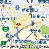 東京都新宿区西新宿1丁目22-2