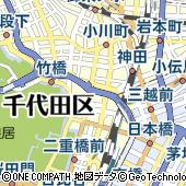 ソニー生命保険株式会社 大手町本社