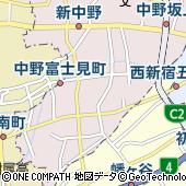 東京都中野区弥生町