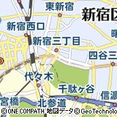 東京都新宿区新宿2丁目5-16