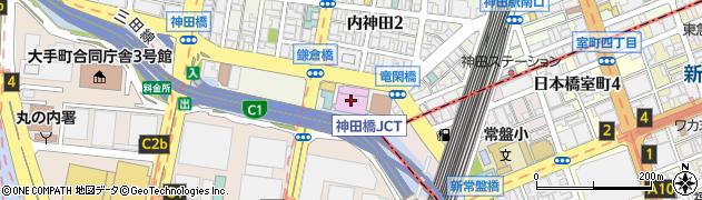 スポーツ 千代田 センター 区