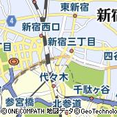 東京都新宿区新宿4丁目2-18