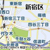 東京都新宿区新宿1丁目19-10