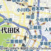 東京都千代田区内神田2丁目3-4