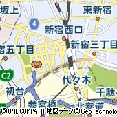 東京都新宿区西新宿1丁目11-11