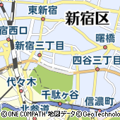 東京都新宿区新宿1丁目18-12