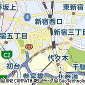 テング酒場 新宿郵便局前店