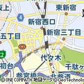 ル・タン京王新宿店