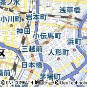 三井物産アグロビジネス株式会社
