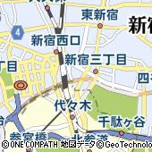 東京都新宿区新宿3丁目35-16