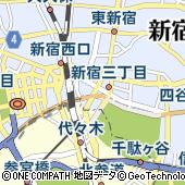 東京都新宿区新宿3丁目32-10
