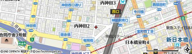 天気 台北