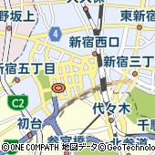 東京都新宿区西新宿1丁目24-1