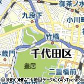 東京国立近代美術館 1階 企画展ギャラリー
