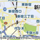 東京都新宿区新宿3丁目34-11