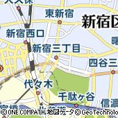 東京都新宿区新宿2丁目12-4