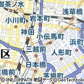 三井住友信託銀行日本橋ビル