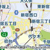 東京都新宿区西新宿1丁目8-1