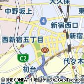 東京都新宿区西新宿2丁目7-2