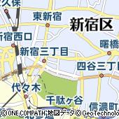 東京都新宿区新宿1丁目34-5