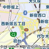 ハイアットリージェンシー東京小田急第一生命ビル駐車場