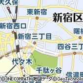 東京都新宿区新宿2丁目15-14