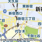 ビックロビックカメラ新宿東口店