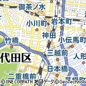 東京都千代田区内神田2丁目13-13