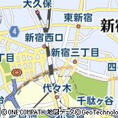 KEY'S CAFE ビックロ ビックカメラ新宿東口店