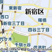 東京都新宿区富久町16-6