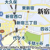 東京都新宿区新宿3丁目5-6