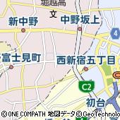東京工芸大学 中野キャンパス3号館
