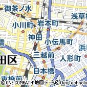 東京都千代田区神田紺屋町6