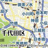 株式会社東京天理教館