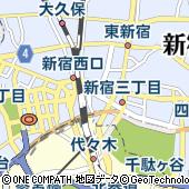 新宿TSUTAYA